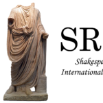 Shakespeare's Rome International Summer School, 18-23 June 2018